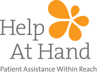 Patient Financial Assistance Within Reach