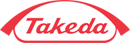 Takeda Pharmaceuticals U.S.A., Inc. logo
