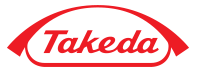 Takeda Pharmaceuticals USA Inc.