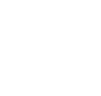 Icon of luggage