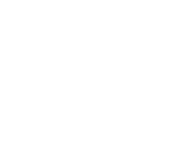 The only generic DPP-4i and metformin combination