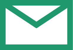 Vyvanse® Email Sign Up Icon