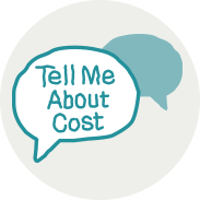 Tell me about cost