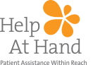 Help At Hand - Patient Assistance Within Reach