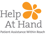 Help At Hand Patient Assistance Within Reach